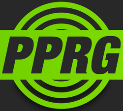 Pprg2.png
