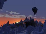 Hyper Dungeon