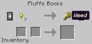 Fluffshop4