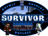 Pandora Survivor