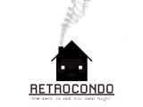 RetroCondo