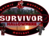 Hallowmere Survivor