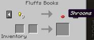 Fluffshop3
