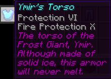 Ymirs torso.png
