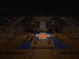 Lakeview Token Underground