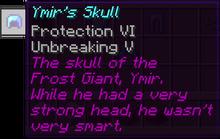 Ymirs skull.png