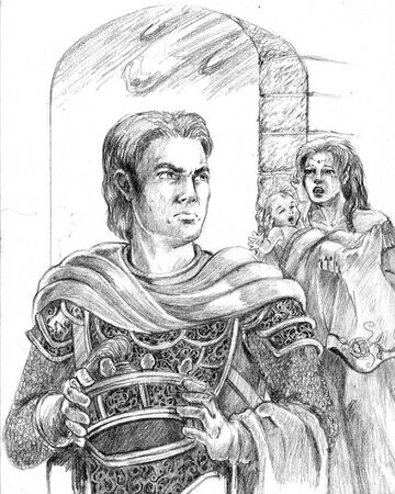 Lord Loren Soth.jpg