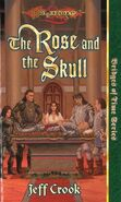 The Rose and the Skull 1