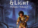 Darkness and Light (novel)