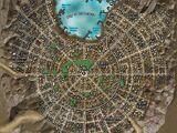 Palanthas (City)