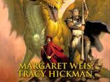 The Annotated Dragonlance Chronicles