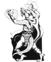 Aurak