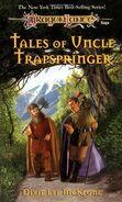 Tales of Uncle Trapspringer