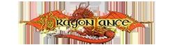 Dragonlance Вики