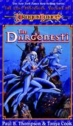 The Dargonesti cover