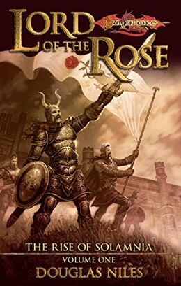 Lord of the Rose Cover.jpg