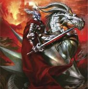 Books-graphic-novels-dragonlance-the-legend-of-huma