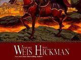 Dragons of a Fallen Sun (novel)