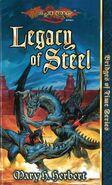 Legacy of Steel 1