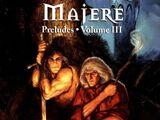 Brothers Majere (novel)