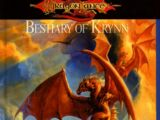 Bestiary of Krynn