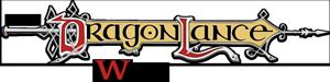 Dragonlance Wiki