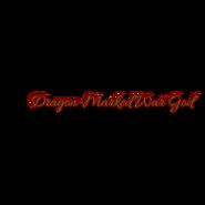 Logopit 1522620971361