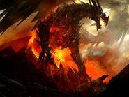 Wp5036250-demon-dragon-wallpapers