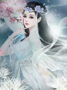 Yan Qingcheng noa