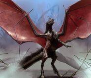 Lindsey-wakefield-dragon-horse