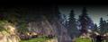 Raider's Rock.png