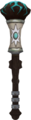 Wand 017 View 1.png