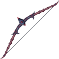 Longbow 032 View 1.png