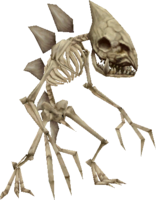 Skeleton Troll.png