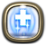 Aura of Healing.png