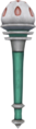 Wand 041 View 1.png
