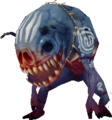 Hex Ghoul.png