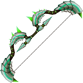Longbow 030 View 1.png
