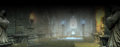 Silent Cloister Gate.png