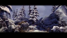 Orc Camp Loading Screen.jpg