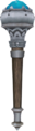 Wand 040 View 1.png