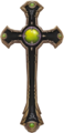 Wand 015 View 1.png