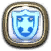 Holy Shield.png