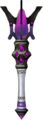Wand 030 View 1.png