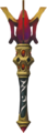 Wand 028 View 1.png