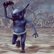 Gobersian Goblin.png
