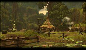 Queen's Garden Loading Screen.jpg