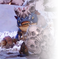 Icewind Valley Boss.png