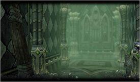 Dead City Gates Loading Screen.jpg