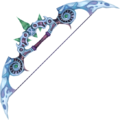 Longbow 008 View 1.png